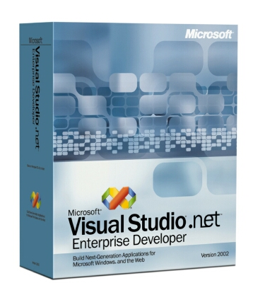 visualstudio.jpg